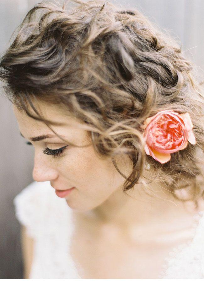 mooie shot voor de bruid  Photo: Bryce Covey