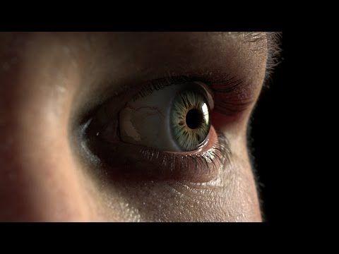 Eye Piece - YouTube
