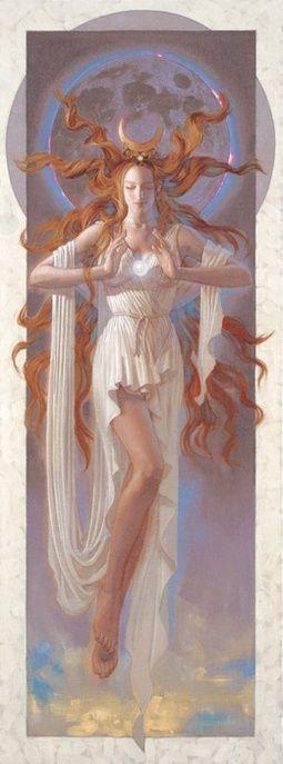 """Shakti, a Grande Deusa significa """"Energia Cósmica"""".  A mulher é a criadora do Universo, do Mundo. O Universo e tudo que vive e se move tem a sua forma. Não há nenhuma joia mais rara do que a mulher, nenhuma condição superior à de uma mulher. Shakti, the Great Goddess means """"Cosmic Energy.""""  The woman is the creator of the Universe, of World. The Universe is its shape, all that lives and moves in world is her form. There is no rarer gem, no top condition than her."""
