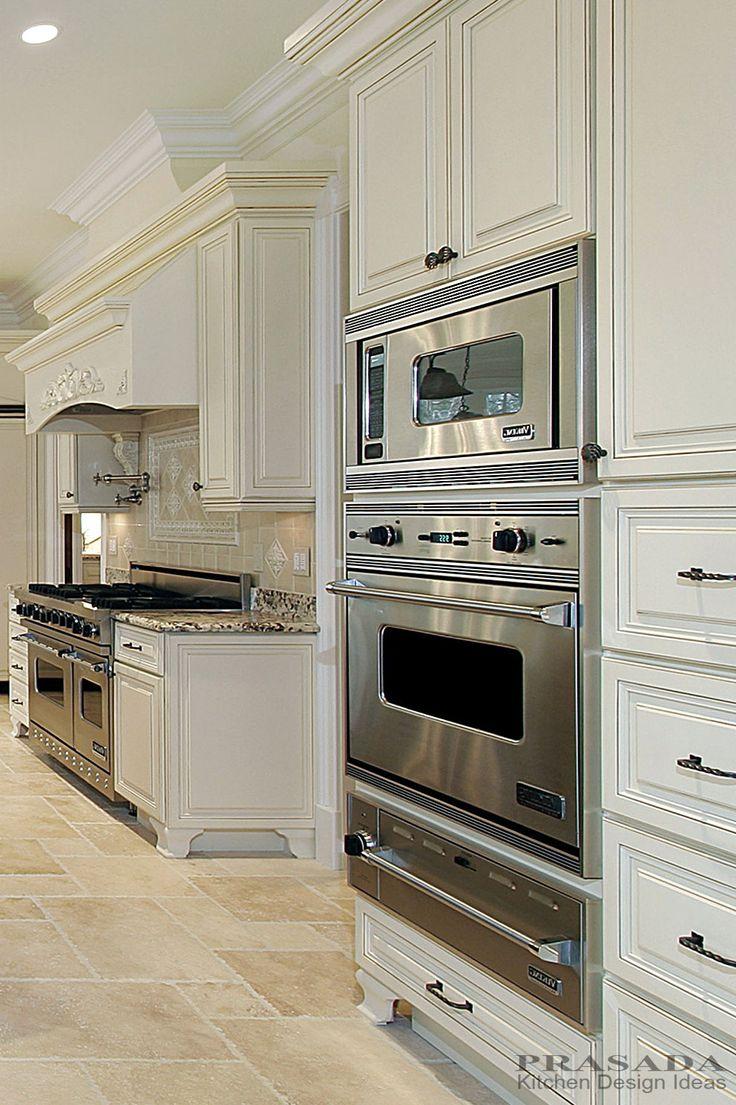 80 best classic kitchens images on pinterest kitchen designs kitchen design ideas