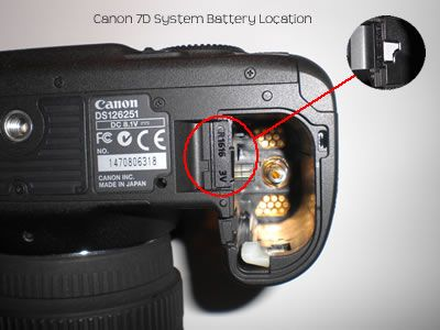 Ok so you have just bought your nice new Canon 7D  and whilst it works & 13 best Canon EOS 7D - Tips u0026 Tutorials images on Pinterest ... azcodes.com