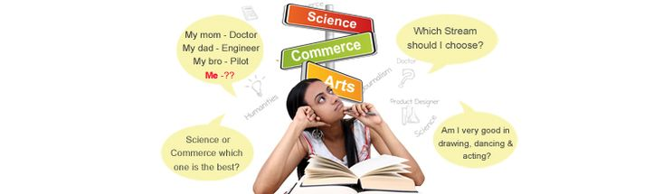 It is after the Class 10, an understudy can pick a stream for his/her future vocation. Subsequently, making it a troublesome stage. After finish of class 10 board exams understudies are constantly agonized over the stream to decide for the future courses such as the Pre-University Education . All things considered, here are a couple key choices accessible for an understudy after the board examination.