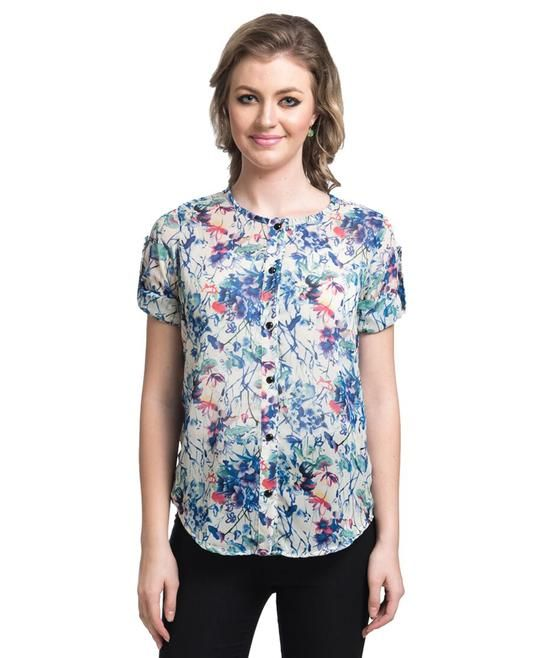 d7d21f477431 Shop online from our wide selection of Tops for Women and Girls. Pick from  our
