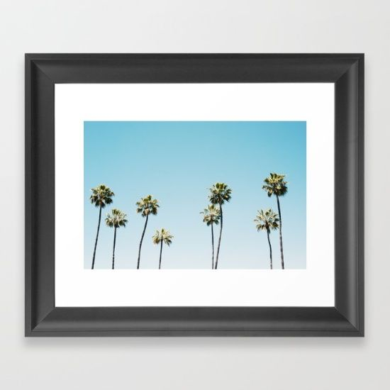 Choose+from+a+variety+of+frame+styles,+colors+and+sizes+to+compliment+your+favorite+Society6+gallery,+or+fine+art+print+-+made+ready+to+hang.+Fine-crafted+from+solid+woods,+premium+shatterproof+acrylic+protects+the+face+of+the+art+print,+while+an+acid+free+dust+cover+on+the+back+provides+a+custom+finish.+All+framed+art+prints+include+wall+hanging+hardware.