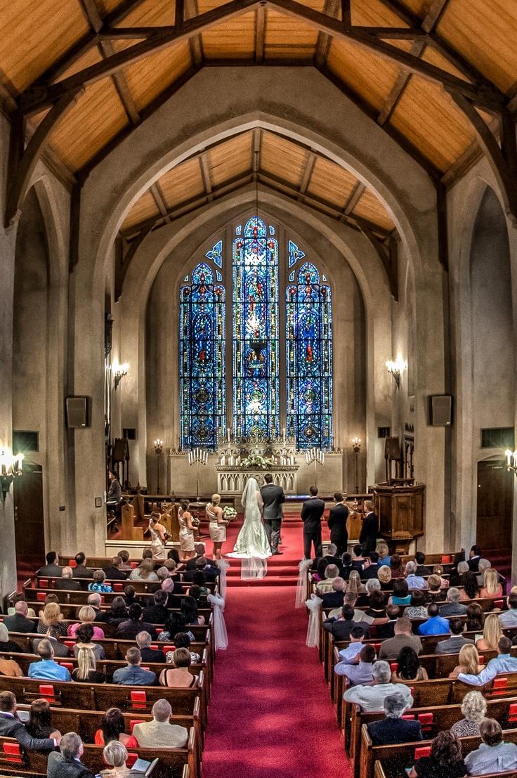 Morris chapel uop stockton california bride sabrina