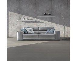 Sofa CLOUD