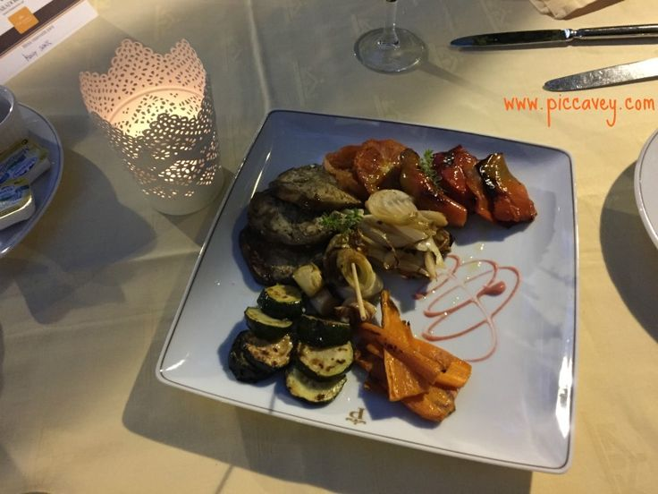 183 best food in granada andalusia images on pinterest for Andalusia cuisine