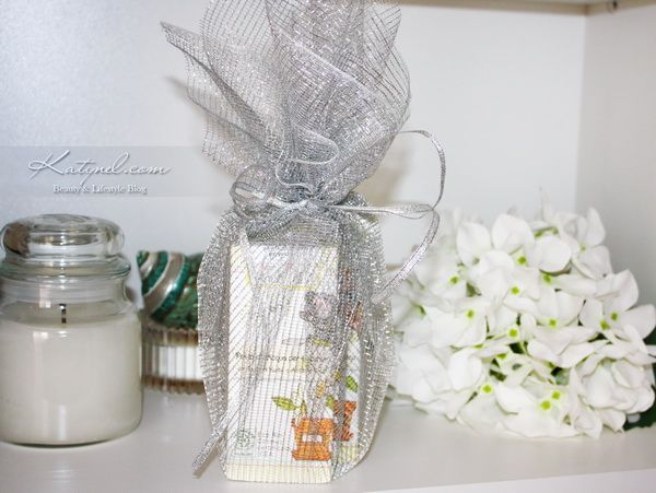 cosmetice bebelusi- crema bio anti-iritatii si ulei pentru corp  (1)