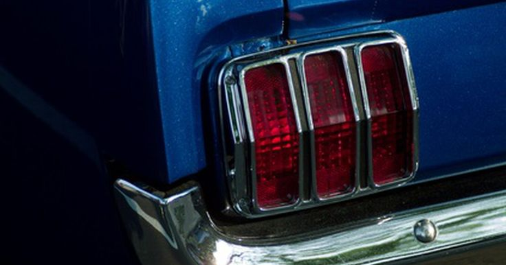 Información acerca del motor Ford HO 302. El motor Ford HO 302 es la versión de alta potencia del V8 utilizado en el Mustang Boss 302. Fue desarrollado como consecuencia de la derrota del equipo de Ford en las carreras de la serie Trans Am de 1968. El equipo de Ford modificó el motor 302 de manera intensa, reemplazando la mayoría de sus partes con piezas de alto rendimiento y reemplazando ...