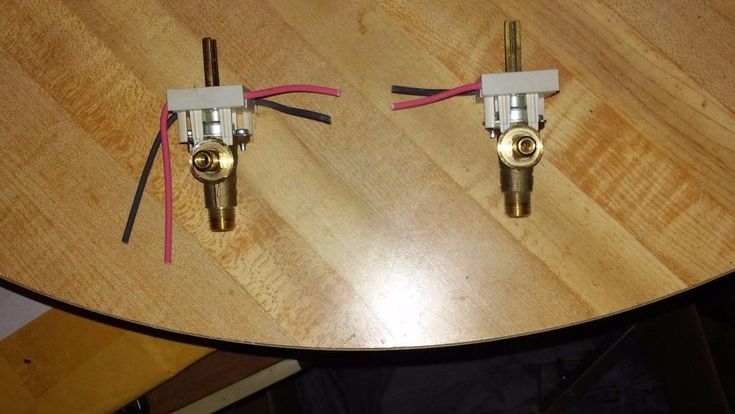 PART # WP9757218 & PART # WP8273004 (8273004 & 9757218) #whirlpool