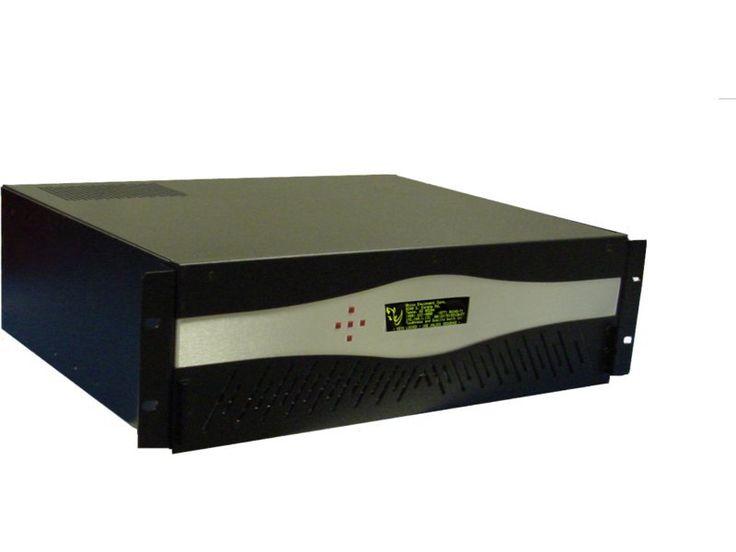 Kacommunications - Rhino Ceros 3U 500GB Asterisk PBX, $1,295.00 (http://www.kacomm07.com/rhino-ceros-3u-500gb-asterisk-pbx/)