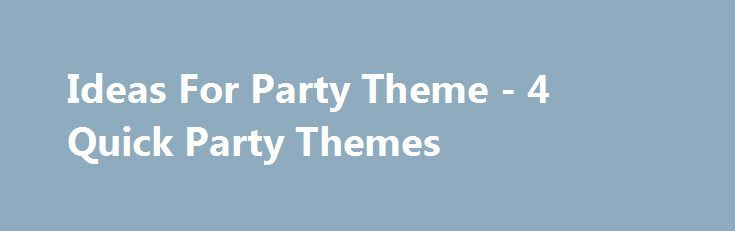 Ideas For Party Theme - 4 Quick Party Themes  http://srt.ru/news-blog/ideas-for-party-theme-4-quick-party-themes/  It is normally devised for everyone whether sportsman mcclain terrell game jersey or an average fan. Parker has all sorts of moves to obtain past offensive linemen and get sacks. Then they had all kinds of LB combinations to see which you would work tapper charles game jersey inside the outside as injuries compiled. There were a rumored offer over the Atlanta Braves in recent…