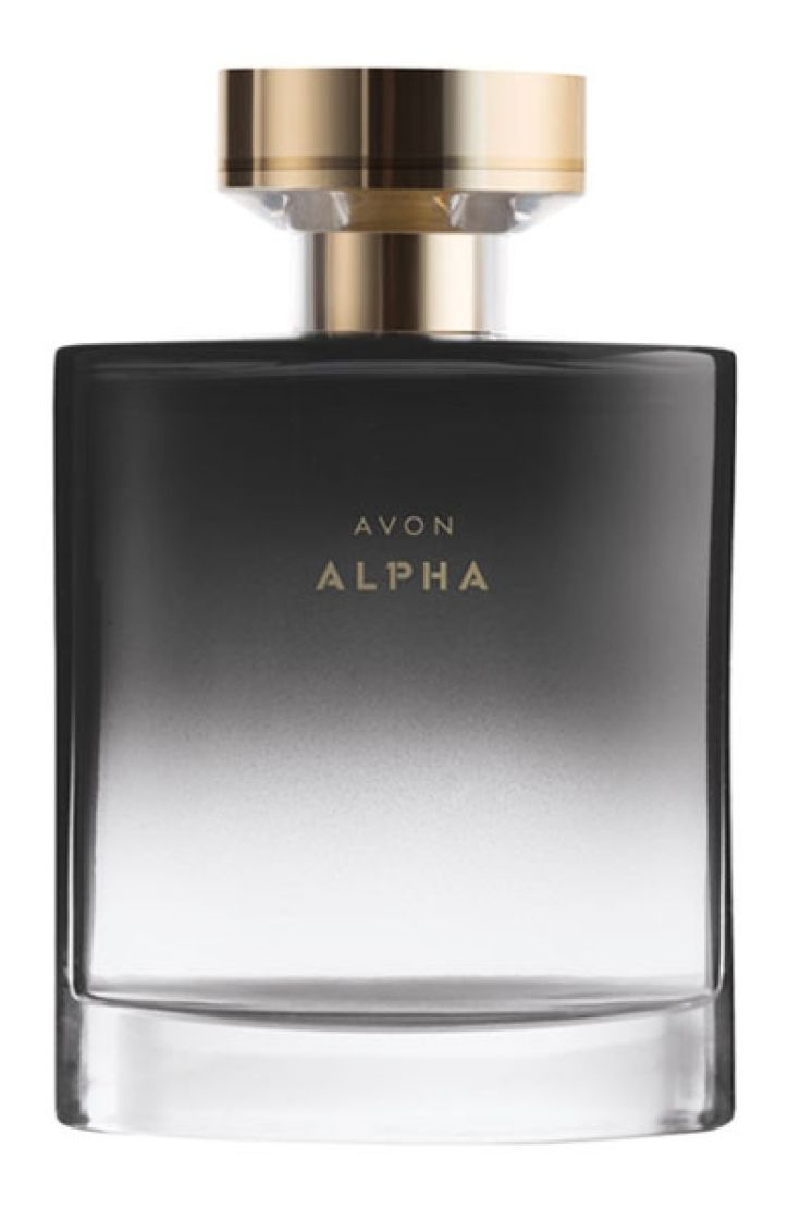 avon alpha for him