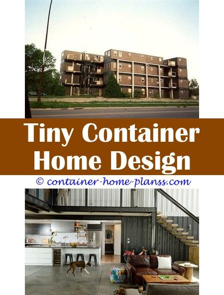 Shipping Container Home Outer Banks Shipping Container Homes For