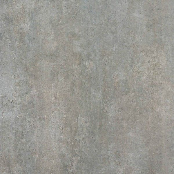 hardwood floor installation on concrete