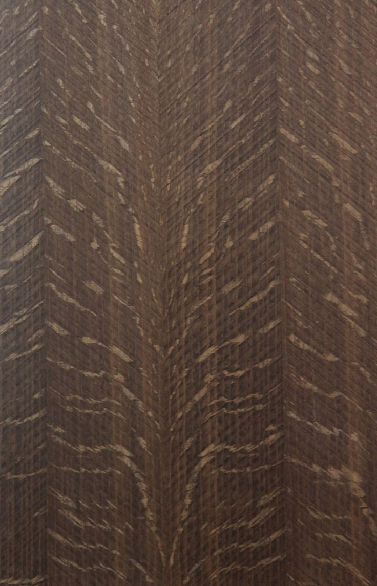 Natural Volcano Veneers : : Exotic Bugged Oak