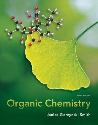 Free Download Organic Chemistry (3rd edition) by Janice Gorzynski Smith in pdf. https://chemistry.com.pk/books/organic-chemistry-3e-janice-g-smith/