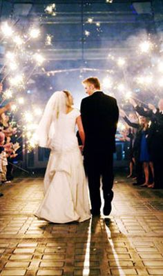 Sparklers for Weddings - Sparklers For Sale - Where to Buy Sparklers