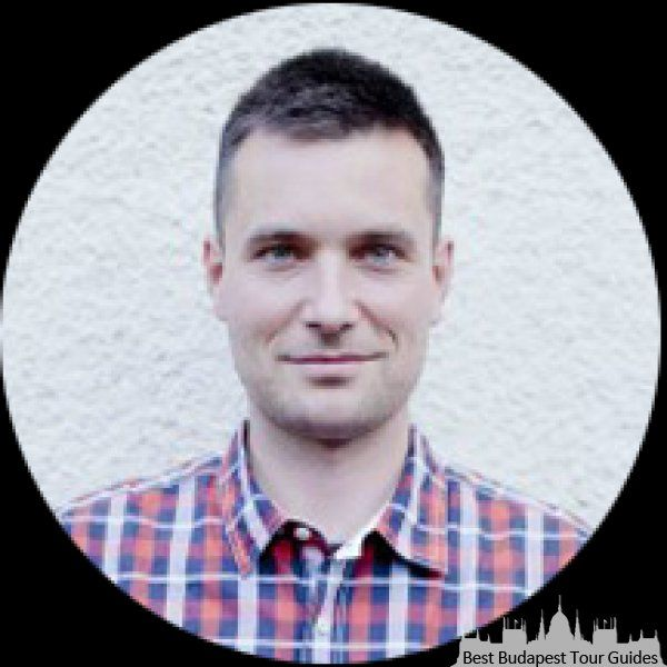 """Gábor Sz. Hello and welcome. I have been working as an authorized tour guide since 2012. I'd like to think that when you get in touch with me you are going to feel like having a local friend instead of """"just"""" a tour guide.Get acquainted with stories based on academic history combined with some non- mainstream perspectives and get introduced to the real Budapest and Hungary."""
