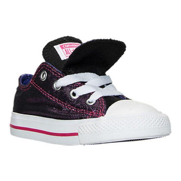 buy online d218e 03ab3 nike revolution 3 dicks, Vapormax, VaporMax Shoes > 70% OFF