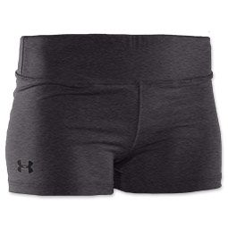 Under Armour shorts  finishline.com