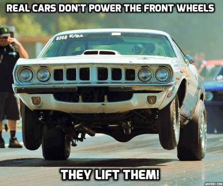 Best Car Memes Images On Pinterest Car Jokes Car Humor And