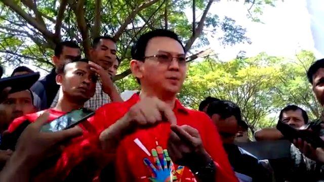 Pembahasan Reklamasi Teluk Jakarta berbuntut panjang dari anggota DPRD sampai Ahok. Lalu benarkah ada pemberian 5% pengembang untuk Pemprov DKI?