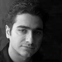 Homayoun shajarian, Iranian Singer