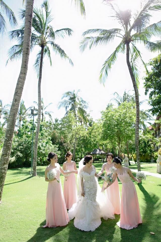 From intimate weddings in a secluded enclave of the beach to grand weddings that ooze glamour, we will go the extra mile to ensure that your wedding is nothing short of wonderful #WedWedding #WestinWeddings