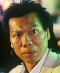 Bolo Yeung Birth Name: Yeung Sze Age: 68, born 3 July 1946