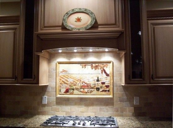 best 25 removable backsplash ideas on pinterest easy backsplash kitchen backsplash lowes and mirrors to stick on tiles - Abnehmbare Backsplash Lowes