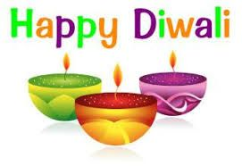 Image result for FREE DIWALI IMAGES TO PRINT FOR MAKING CARDS