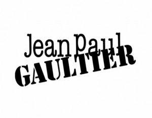 JEAN PAUL GAULTIER ModeShow Forår 2014