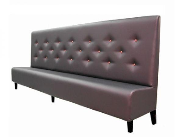 les 44 meilleures images propos de restaurant sur pinterest baroque restaurant et bureaux d. Black Bedroom Furniture Sets. Home Design Ideas
