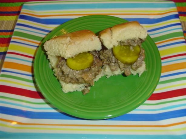 165 best pepperidge farm images on pinterest baking for White castle double fish slider with cheese