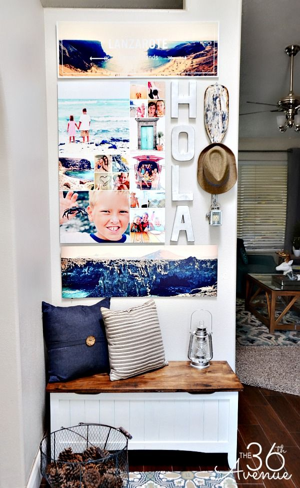 171 best Wall Decor images on Pinterest