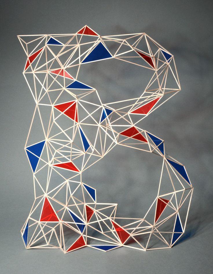 Frame B by Zim & Zou