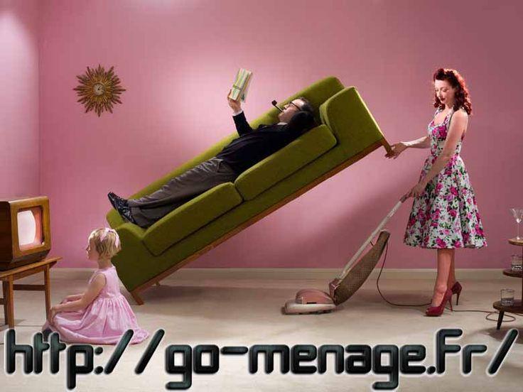 femme de menage, femme de ménage, repassage, tarif repassage, menage, ménage, tarif ménage, tarif menage, tarif femme de ménage, tarif repassage http://go-menage.fr/