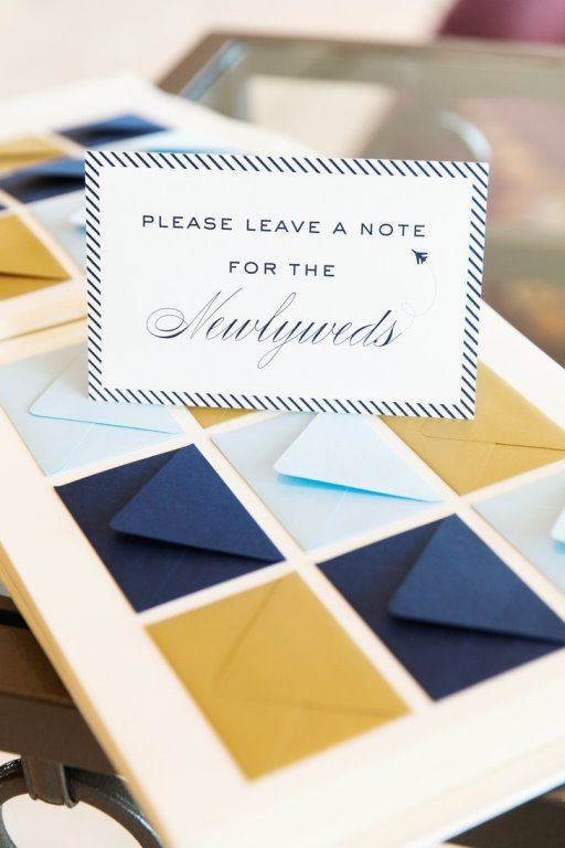 Sign Me: 20 Creative Wedding Guest Book Ideas - EverAfterGuide