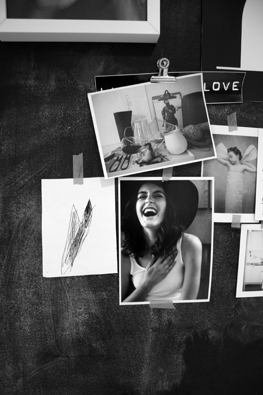 by PellaH: Photos, Idea, Photo Display, Inspiration, Mood Boards, Chalkboard, Moodboards, Black, Photography