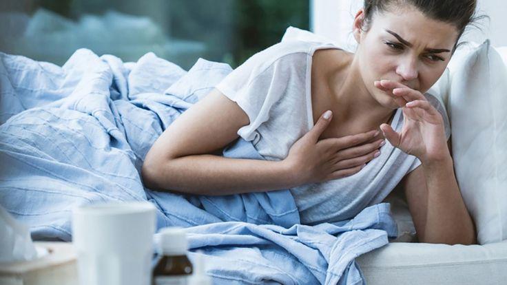 Bu Hastalık En Fazla Ölüme Neden Olanlar Arasında! Zatürre Belirtileri Nelerdir  Tıp dilinde kullanılan adı pnömoni olan zatürre hastalığı, Türkiye'de en fazla ölüme neden olan hastalıklar sıralamasında beşinci sıradadır.