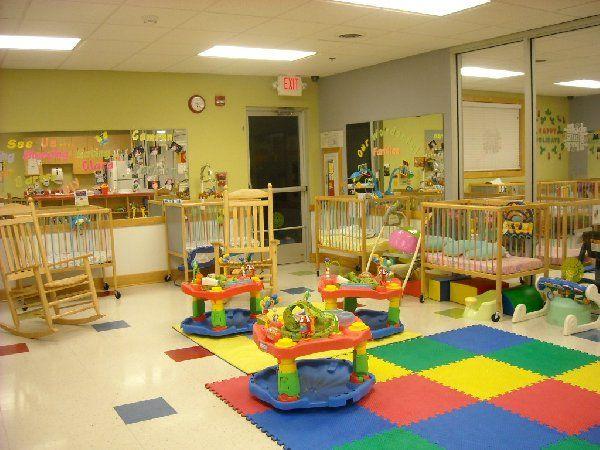 Infant Classroom Ideas ~ Best images about classroom arrangements on pinterest
