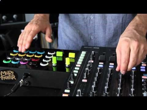 DJ Tips: How To Create Amazing Build Ups (Pt 1: Beat Rolls)http://www.youtube.com/watch/?v=YR-1Oe06YLw
