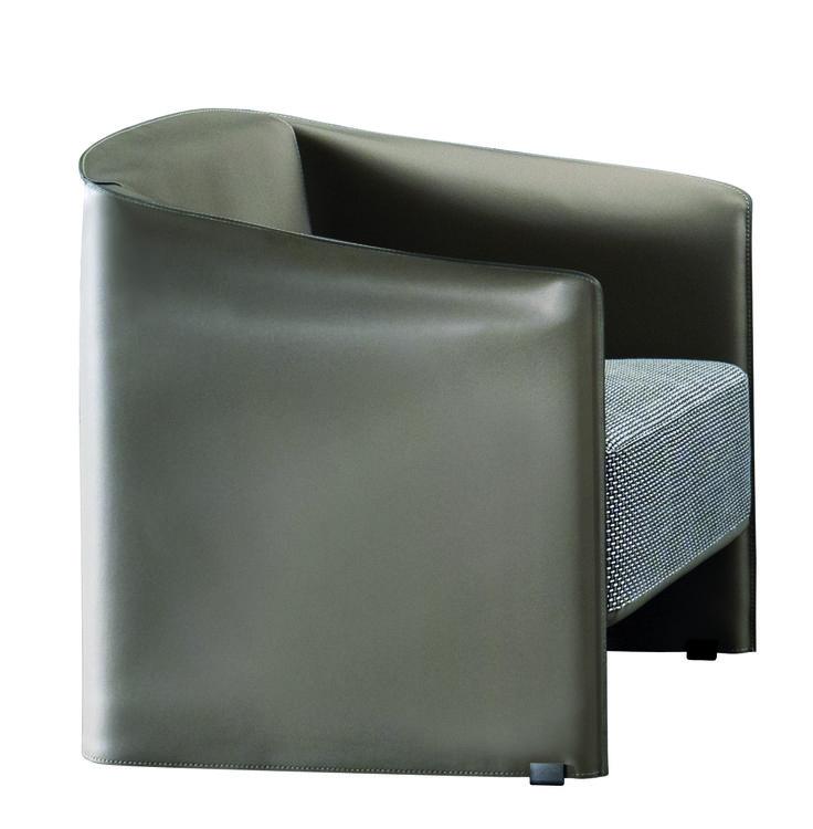 Modern Furniture Upholstery 361 best modern furniture - moderne meubilair images on pinterest