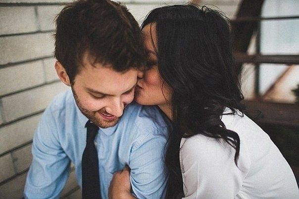 Когда встретишь своего человека, поймешь, почему с другими не получалось.     Фридрих Ницше    #wedding #bride #flowers