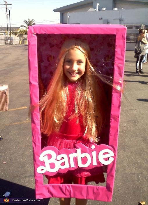 Best 25 homemade costumes girls ideas on pinterest funny girl best 25 homemade costumes girls ideas on pinterest funny girl halloween costumes group costume ideas 2016 and group halloween costumes 2016 solutioingenieria Choice Image