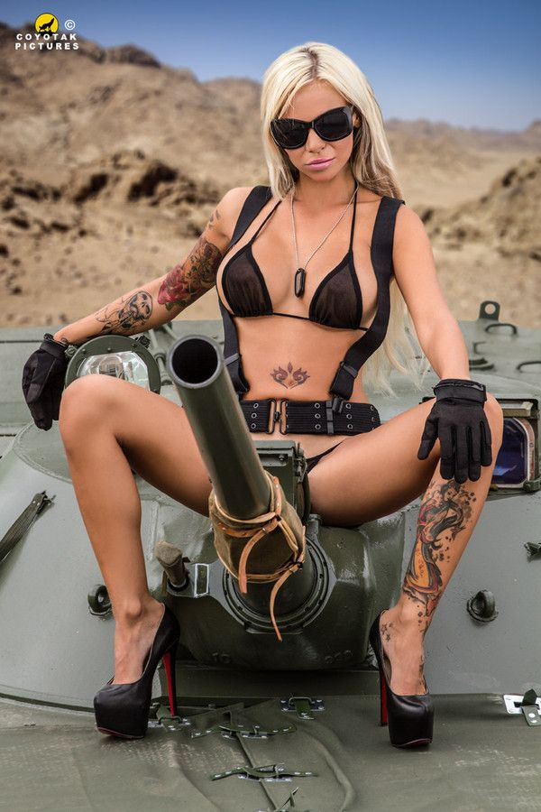 Image result for beutiful female tank crews