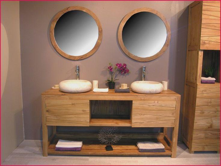 Download Meuble Salle De Bain Avec Pied Leroy Merlin Meubles De Cuisine Meuble Salle De Bain Salle De Bain Design Meuble Double Vasque