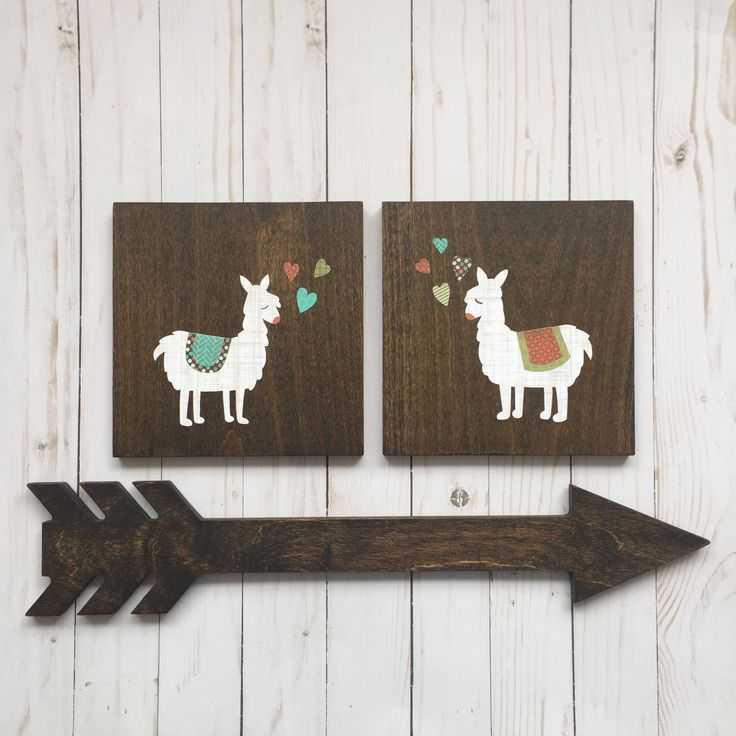 https://www.etsy.com/ethelsgranddaughter/listing/521411069/boho-nursery-art-llama-gifts-llama-art