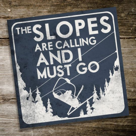 i may not be the best, but i ski my heart out every time i go!! #loveskiing